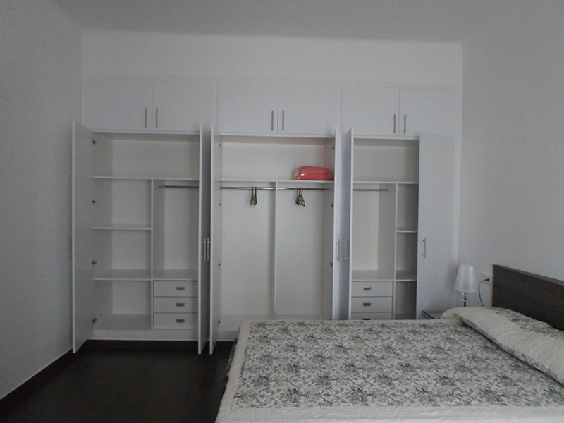 Piso con muebles a figueres finques r bartolom for Pisos alquiler figueres